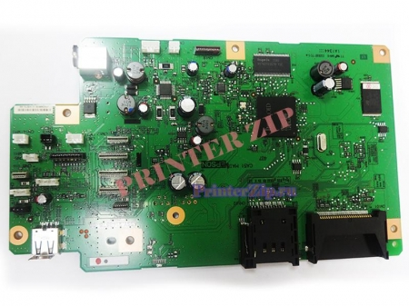 Материнская плата форматер 2126050 для Epson Stylus Photo TX650 купить в Питере