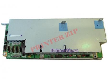 Материнская плата форматер 2122061 для Epson Stylus Photo TX700W купить в Питере