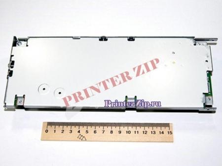 Материнская плата форматер 1530545 для Epson Stylus Photo TX720WD купить в Питере