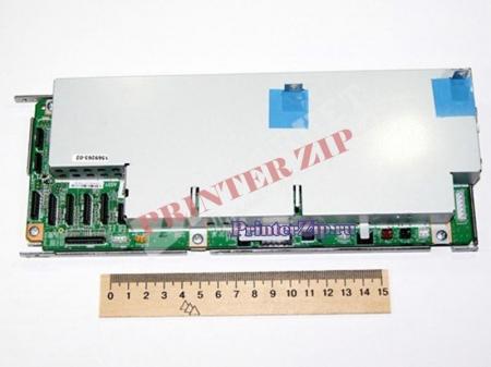 Материнская плата форматер 2121887 для Epson Stylus Photo TX800FW купить в Питере