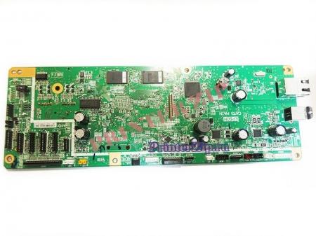 Материнская плата форматер 1575007 для Epson Stylus Photo TX830FWD купить в Питере