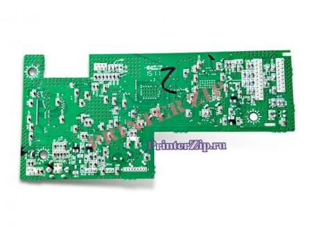 Материнская плата форматер 2130508 для Epson Stylus S22 купить в Питере
