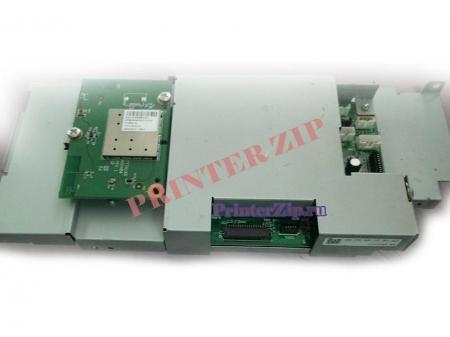 Материнская плата форматер 1567174 для Epson Stylus SX420W купить в Питере