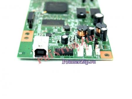 Материнская плата форматер 2126516 для Epson Stylus TX219 купить в Питере