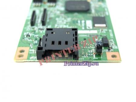 Материнская плата форматер 2126484 для Epson Stylus TX410 купить в Питере
