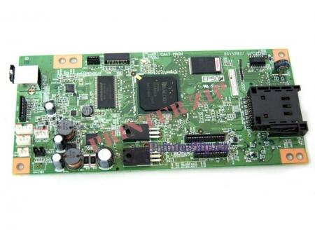 Материнская плата форматер 2126484 для Epson Stylus TX419 купить в Питере