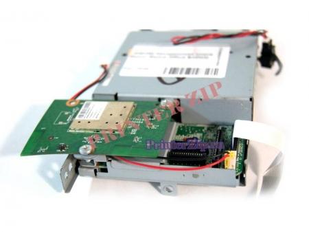 Материнская плата форматер 1538498 для Epson WorkForce 60 купить в Питере