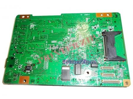 Материнская плата форматер 1557825 для Epson WorkForce 635 купить в Питере