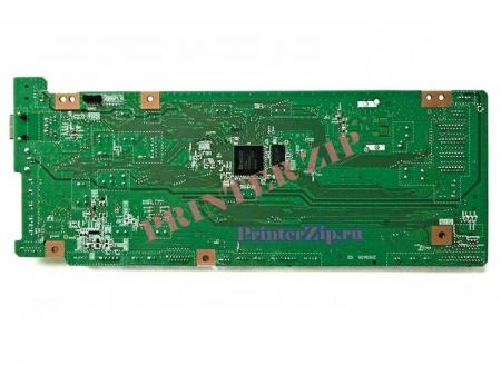Материнская плата форматер 2168198 для Epson WorkForce WF-5110 купить в Питере