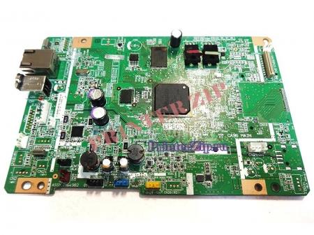 Материнская плата форматер 2159008 для Epson WorkForce WF-7015 купить в Питере
