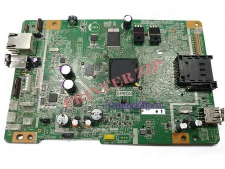 Материнская плата форматер 2164982 для Epson WorkForce WF-7510 купить в Питере