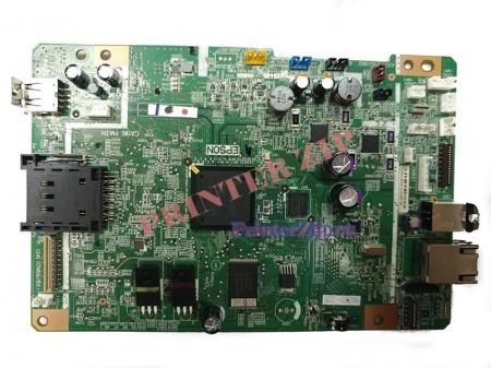 Материнская плата форматер 2164983 для Epson WorkForce WF-7520 купить в Питере