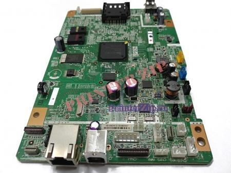 Материнская плата форматер 2164983 для Epson WorkForce WF-7525 купить в Питере