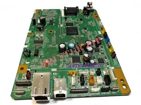 Материнская плата форматер 2176890 для Epson WorkForce WF-7620 купить в Питере