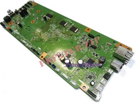 Материнская плата форматер 2158989 для Epson WorkForce Pro WP-4015 купить в Питере