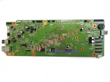 Материнская плата форматер 2152773 для Epson WorkForce Pro WP-4535 купить в Питере