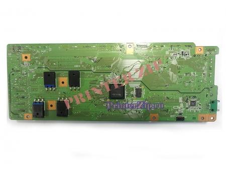 Материнская плата форматер 2152771 для Epson WorkForce Pro WP-4595 купить в Питере