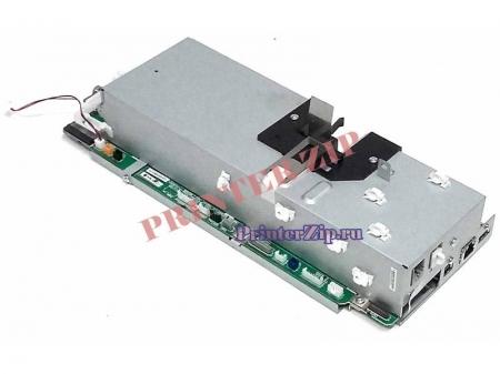 Материнская плата форматер 2162262 для Epson WorkForce Pro WF-R5690 купить в Питере