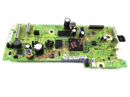 Материнская плата форматер 2140883 для Epson XP-207 купить в Питере