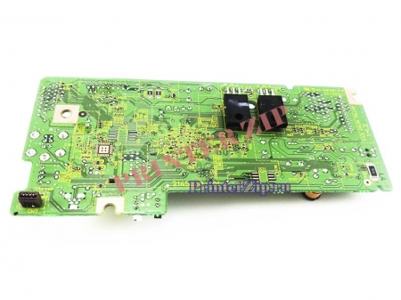 Материнская плата форматер 2140883 для Epson XP-215 купить в Питере