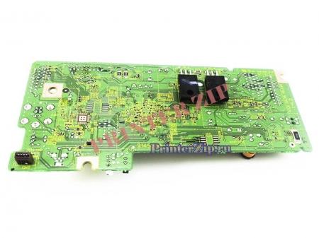 Материнская плата форматер 2140883 для Epson XP-225 купить в Питере
