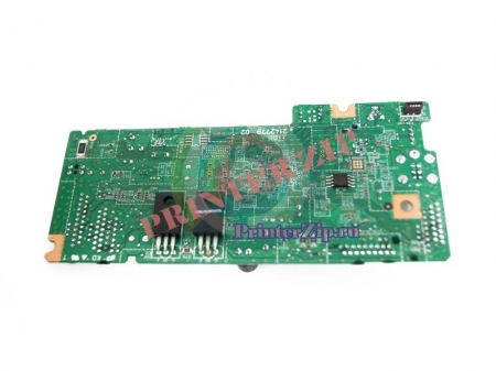 Материнская плата форматер 2140889 для Epson XP-300 купить в Питере
