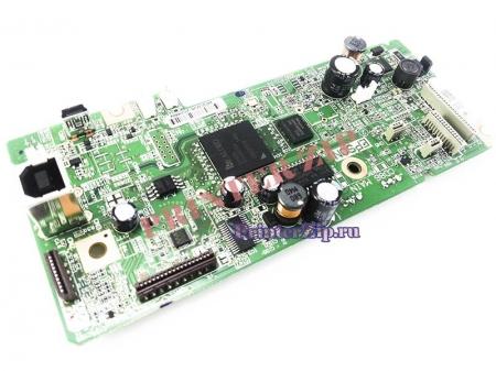 Материнская плата форматер 2157766 для Epson XP-320 купить в Питере