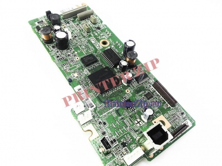 Материнская плата форматер 2157766 для Epson XP-322 купить в Питере
