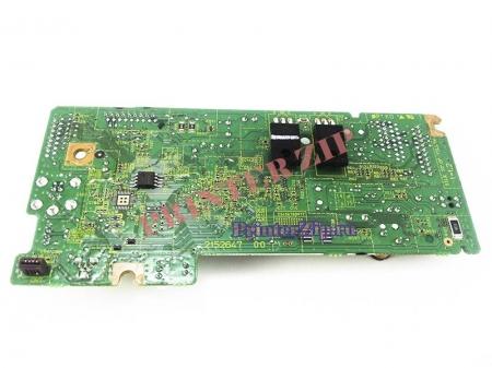 Материнская плата форматер 2140890 для Epson XP-400 купить в Питере