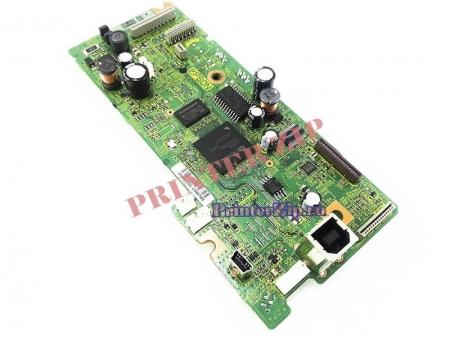 Материнская плата форматер 2140890 для Epson XP-403 купить в Питере
