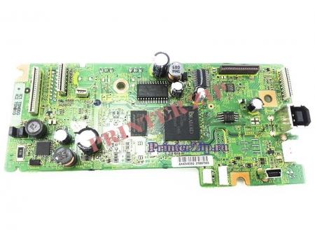 Материнская плата форматер 2149065 для Epson XP-411 купить в Питере