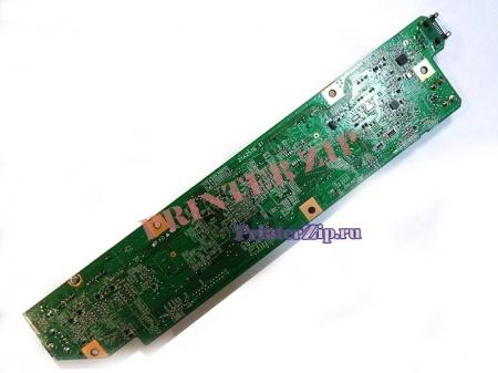 Материнская плата форматер 1579883 для Epson XP-600 купить в Питере