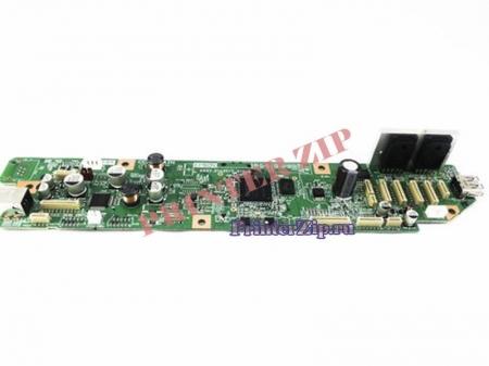 Материнская плата форматер 1579983 для Epson XP-700 купить в Питере