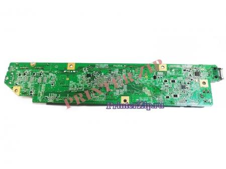 Материнская плата форматер 1597937 для Epson XP-810 купить в Питере