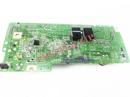 Материнская плата форматер 2157766 для Epson XP-345 купить в Питере