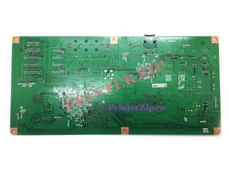 Материнская плата форматер 2108670 для Epson Stylus Pro 3800 купить в Питере