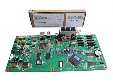 Материнская плата форматер 2128952 для Epson Stylus Pro 3880 купить в Питере