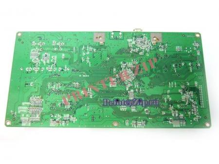 Материнская плата форматер 2116519 для Epson Stylus Pro 4400 купить в Питере
