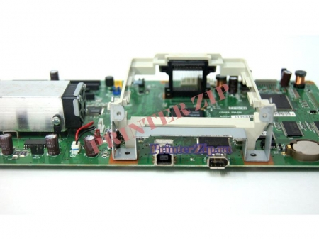 Материнская плата форматер 2157975 для Epson Stylus Pro 4450 купить в Питере