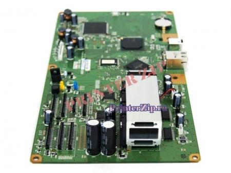 Материнская плата форматер 2157974 для Epson Stylus Pro 4880 купить в Питере