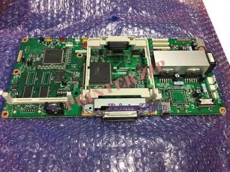 Материнская плата форматер 2060265 для Epson Stylus Pro 7600 купить в Питере