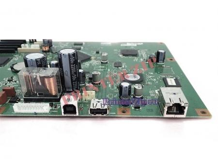 Материнская плата форматер 2124160 для Epson Stylus Pro 7900 купить в Питере