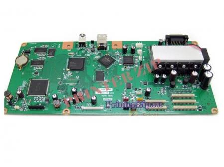 Материнская плата форматер 2117078 для Epson Stylus Pro 9450 купить в Питере