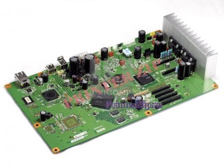Материнская плата форматер 2144289 для Epson Stylus Pro 9700 купить в Питере