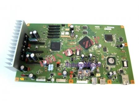 Материнская плата форматер 2144298 для Epson Stylus Pro 9890 купить в Питере