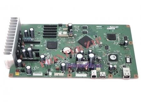 Материнская плата форматер 2124159 для Epson Stylus Pro 9900 купить в Питере