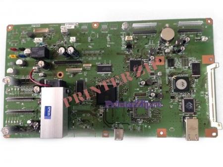 Материнская плата форматер 2118236 для Epson Stylus Pro 11880 купить в Питере