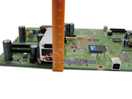 Материнская плата форматер 2121641 для Epson Stylus Pro GS6000 купить в Питере