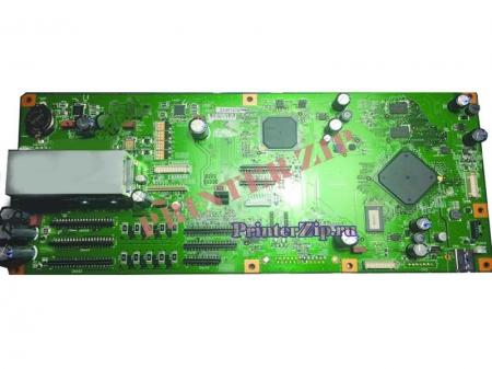 Материнская плата форматер 2149747 для Epson SureColor SC-F2000 купить в Питере