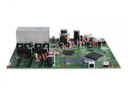 Материнская плата форматер 2166542 для Epson SureColor SC-F6000 купить в Питере